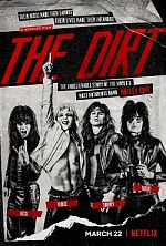The Dirt - MULTI VFI WEB-DL 720p & BDRip