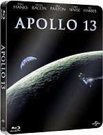 Apollo 13 - MULTI VFF HDLight 1080p