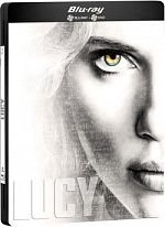 Lucy - MULTI VFF HDLight 1080p