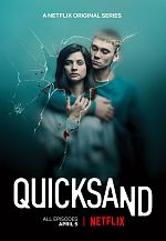Quicksand – Rien de plus grand - Saison 01 FRENCH