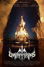 Lords of Chaos - VOSTFR WEB-DL 1080p