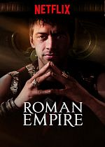 Roman Empire - Saison 03 FRENCH