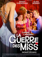 La Guerre des miss - FRENCH DVDRiP