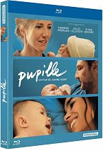 Pupille - FRENCH FULL BLURAY