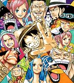 One Piece - VOSTFR 720p