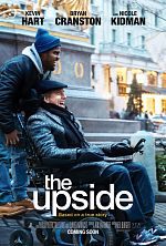The Upside - FRENCH HDRip