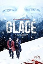 Glacé - Saison 01 FRENCH 1080p