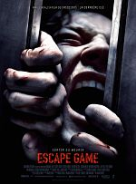 Escape Game - MULTi BluRay 1080p x265