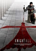 Knightfall - Saison 02 FRENCH 720p