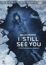 I Still See You - FRENCH BDRip