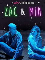 Zac & Mia - Saison 01 FRENCH 720p