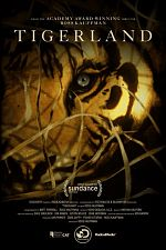 Tigerland - FRENCH WEB-DL 720p