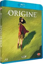 Origine - VFF HDLight 720p