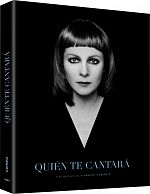 Quién te cantará - MULTI FULL BLURAY