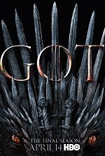 Game of Thrones - Saison 08 Episode 2 VO VF VOSTFR