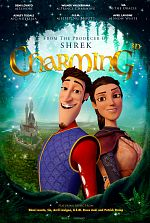Charming - FRENCH BDRip