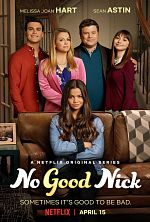 No Good Nick - Saison 01 FRENCH 720p