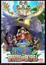 One Piece - FRENCH WEB-DL 1080p (136 à 206)