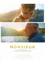 Monsieur - FRENCH HDRip