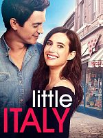 Little Italy  - TRUEFRENCH BDRip