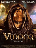 Vidocq - FRENCH HDLight 1080p