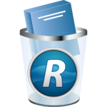 Revo Uninstaller Pro 4.1.5 Multilingual