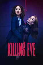 Killing Eve - Saison 02 VOSTFR