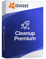 Avast Cleanup Premium 19.1 Build 7734 Multilingual