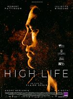 High Life - FRENCH BDRip