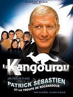 Théâtre- Le Kangourou FRENCH TVRiP