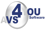 AVS4YOU Software AIO Installation Package v4.2.3.155 Multi-langue