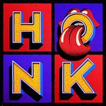 The Rolling Stones - Honk (Deluxe) + [FLAC]
