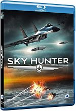 Sky Hunter - MULTi BluRay 1080p