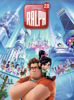 Ralph 2.0  - TRUEFRENCH BDRip