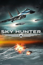 Sky Hunter - FRENCH BDRip