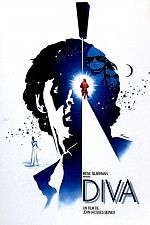 Diva - FRENCH BluRay 720p