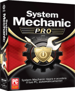 System Mechanic Pro 18.7.3.176 Multilingual