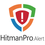 HitmanPro.Alert 3.7.10 Build 789 Multilingual