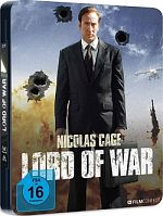 Lord of War - TRUEFRENCH HDLight 1080p