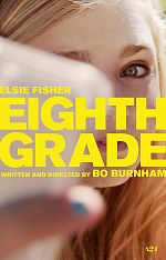 Eighth Grade - TRUEFRENCH BDRip