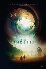 The Endless - FRENCH BDRip