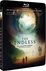 The Endless - MULTi BluRay 1080p