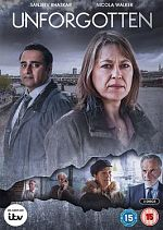 Unforgotten - Saison 03 FRENCH