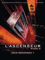 L'Ascenseur (niveau 2) - MULTI HDLight 1080p