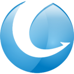 Glary Utilities Pro 5.128.0.153 Multilingual