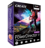 CyberLink PowerDirector Ultimate v17.0.2727.0 Multi-langue