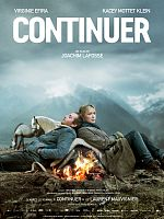 Continuer - FRENCH HDRip