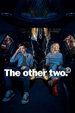 The Other Two - Saison 01 VOSTFR 720p