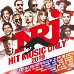 Multi-interprètes - NRJ Hit Music Only 2019 + [FLAC]