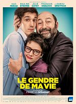 Le Gendre de ma vie - FRENCH HDRip